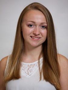 Photo of Gretchen Bollar