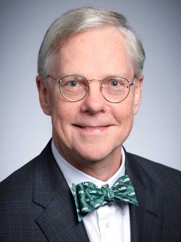 Paul C. Erwin, MD, DrPH