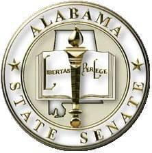 Alabama State Senate
