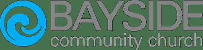 Bayside Community Church