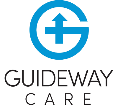 Guideway Care