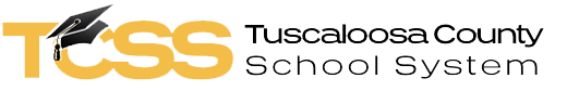 Tuscaloosa County School System