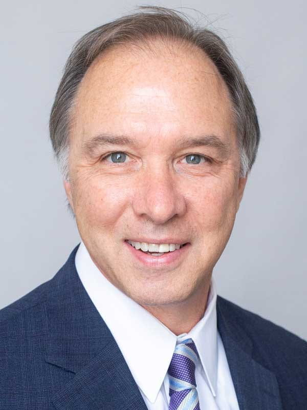 Andrew J. Butler, MPT, MBA, PhD