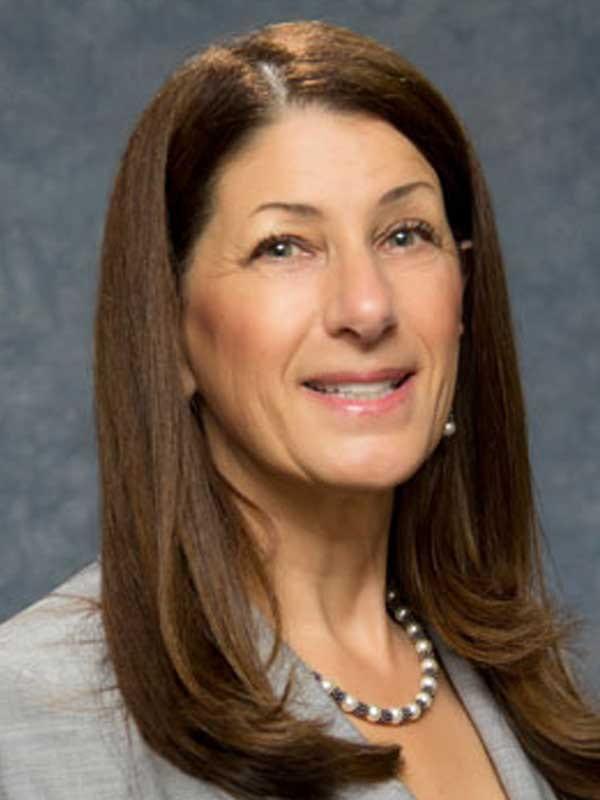 Sue Feldman RN, MEd, PhD