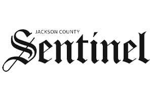 Jackson County Sentinel