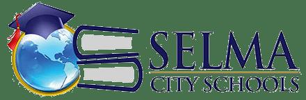 Selma City Schools