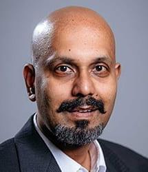 mohanraj thirumalai headshot