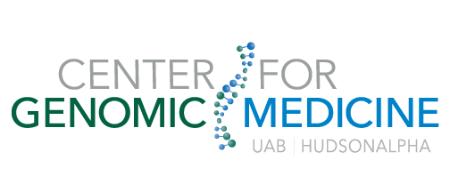 UAB-HudsonAlpha Center for Genomic Medicine Newsletter, February 2017
