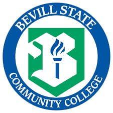 BevillState