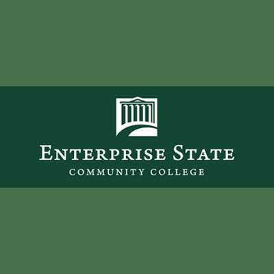 EnterpriseState2