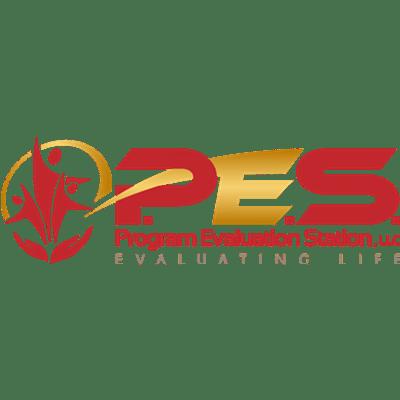 PESlogoresize2