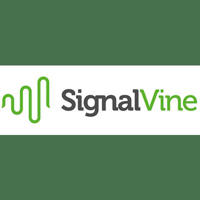 signalvine_logo
