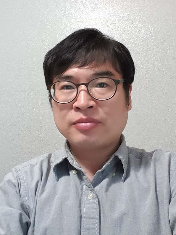 Dong Lee Yang