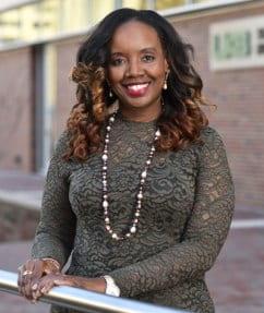 Pamela Bowen, PhD