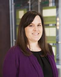 Stephanie Hammond, DNP