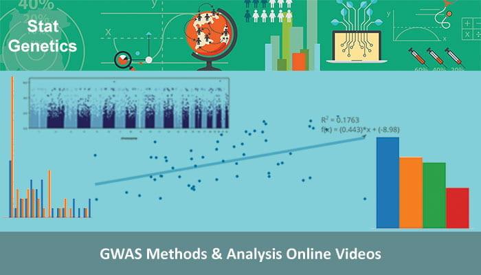 GWAS Methods & Analysis