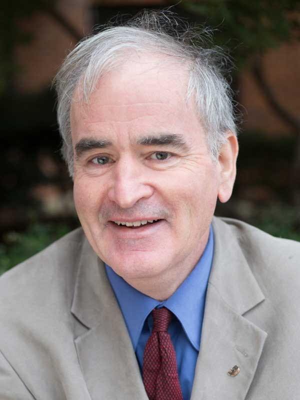 Michael Sloane, PhD