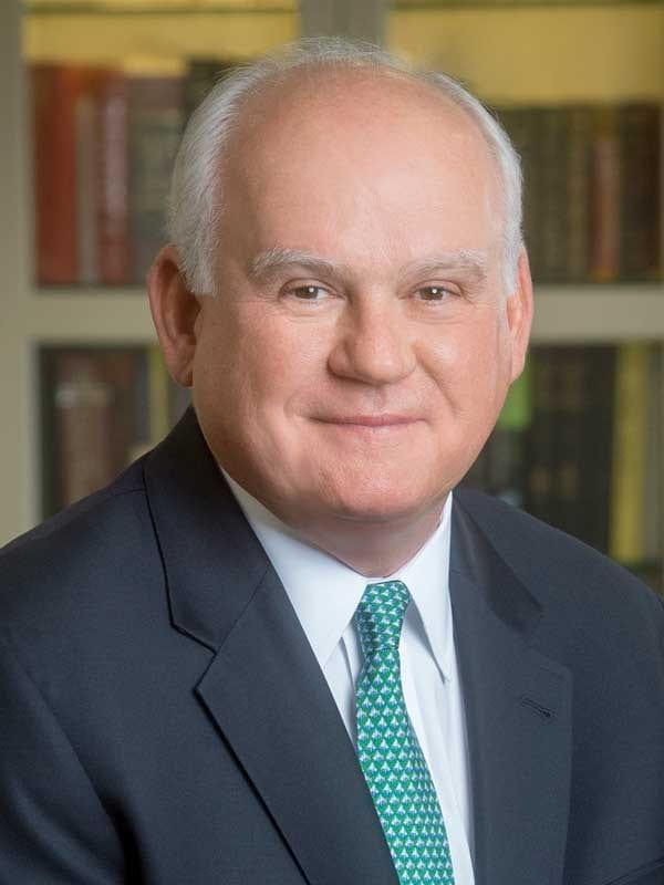 Ray L. Watts, MD