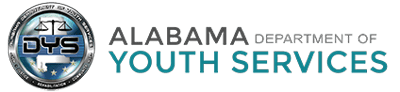 Alabama Department of Youth Services