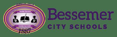 Bessemer City Schools