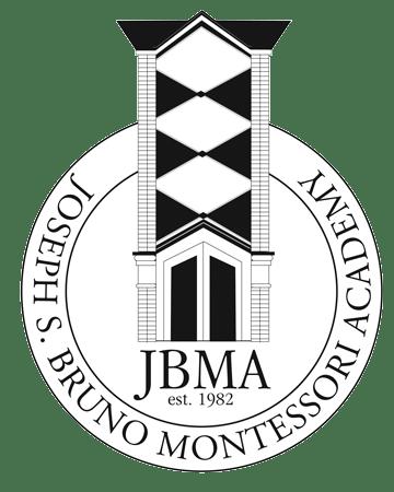 Joseph S. Bruno Montessori Academy