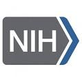 NIH, Vista Engineering and UAB CNMB