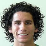 Sean Severson 2nd Place Washington State Universit