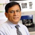 Dr. Yogesh Vohra