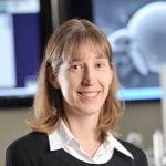 Dr. Amber Genau