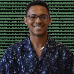 Dexter Mitchell, University of Alabama of Birmingham