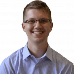Jordan Zimmerman, University of Oklahoma