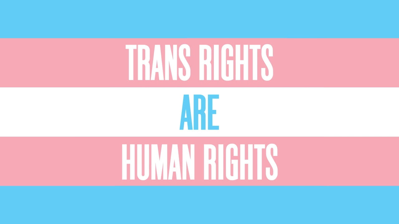 Representation and Respect: Addressing Transgender Rights at UAB and Beyond