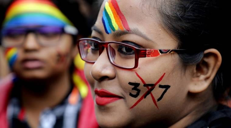 Section 377 is overturned, but now what?