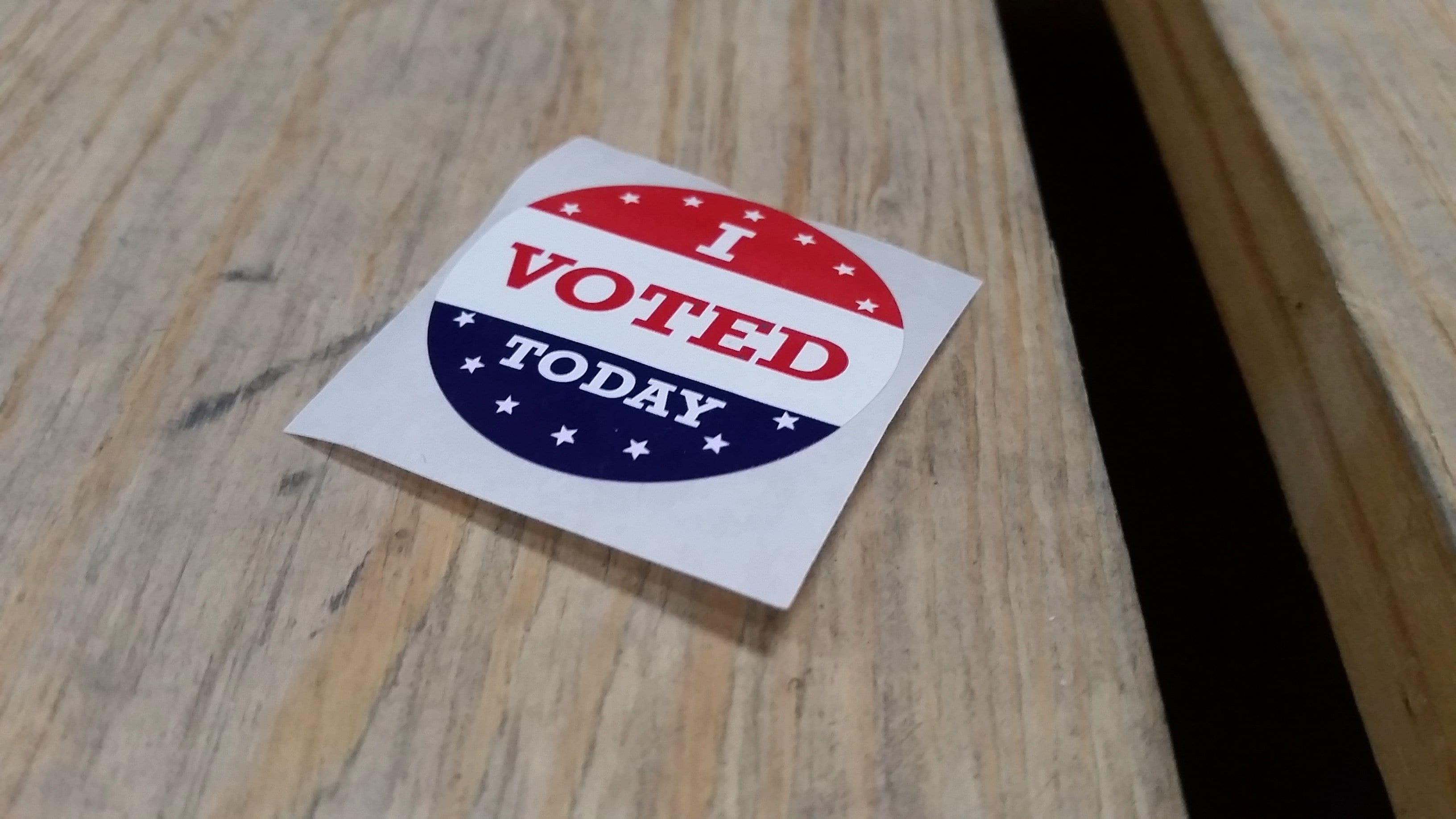 Amendment Four: Voting Restoration In Florida