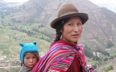 Eugenics in Peru