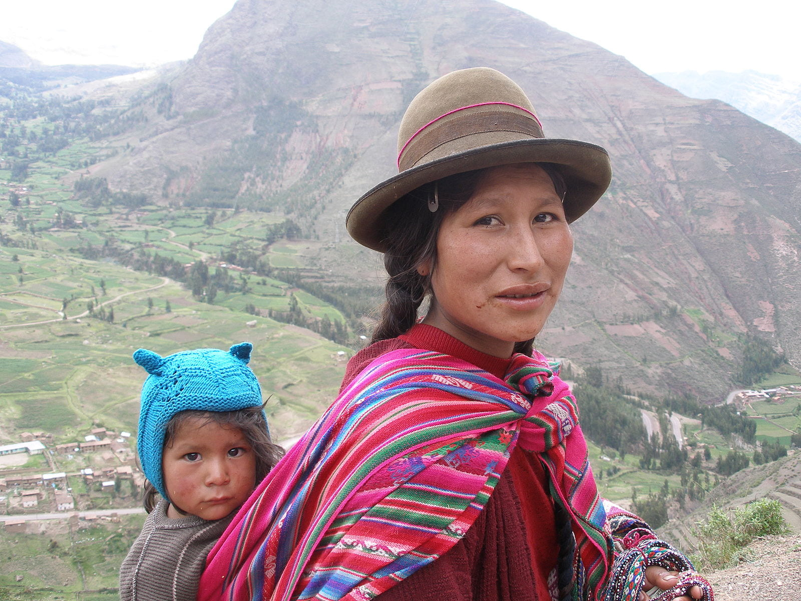 Eugenics In Peru Uab Institute For Human Rights Blog