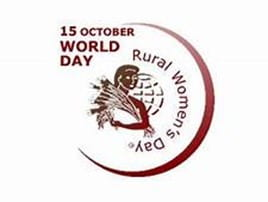 International Day of Rural Women: Honoring Their Sacrifices during COVID-19