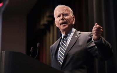 Biden's Human Rights Agenda – An Event Recap