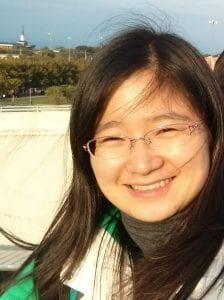 Jinfang Xu