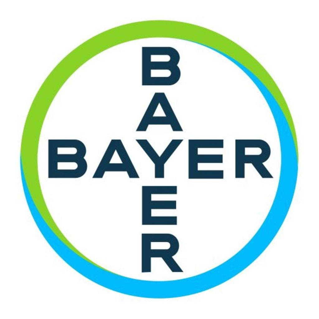 This image has an empty alt attribute; its file name is bayer-1-1024x1024.jpg