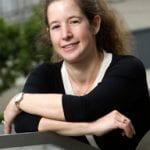Professor Dorit Reiss