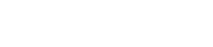 UC Hastings – Purchasing Services
