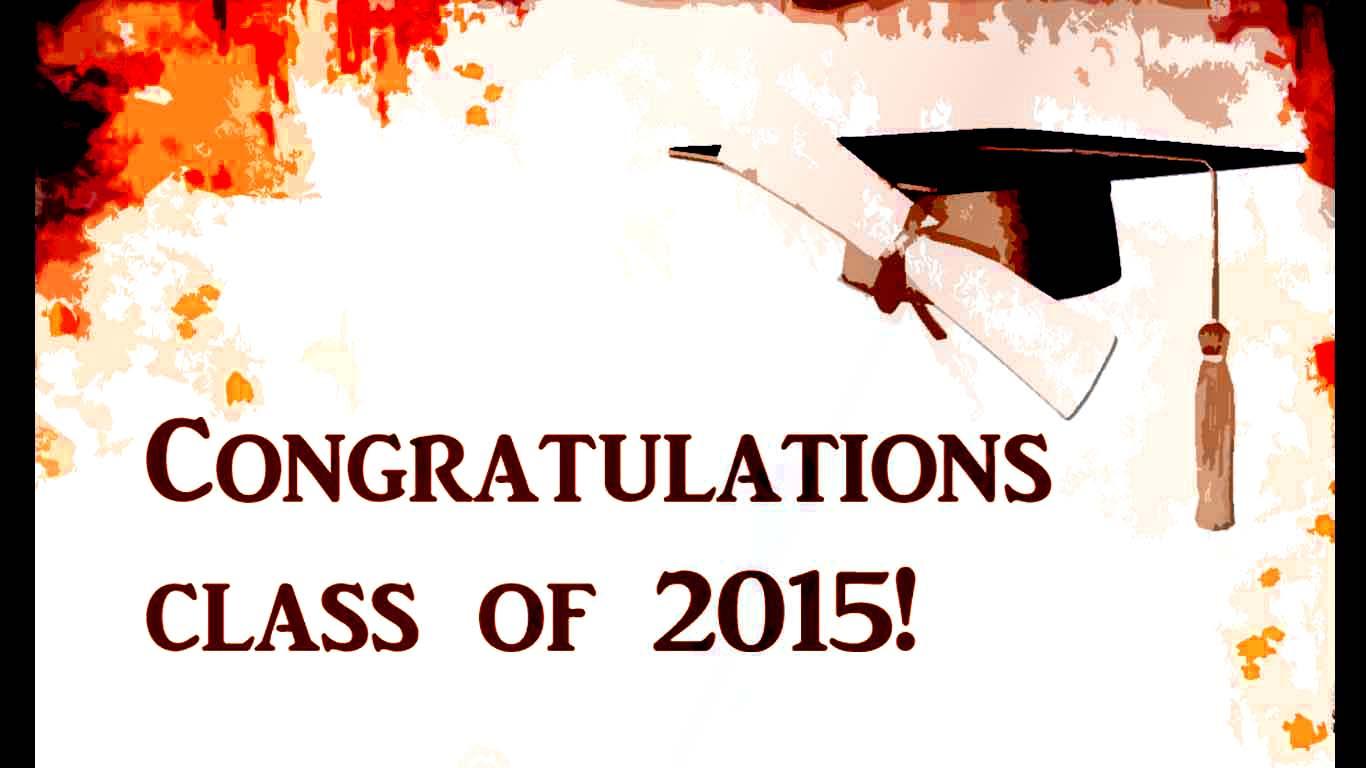 Graduation 2015 01b
