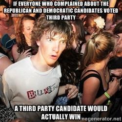 29830595 1i8ub9h third party meme blog jaytodd's blog