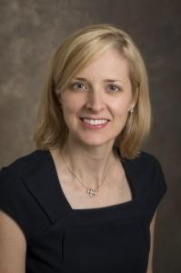 Jennifer Becnel-Guzzo, General Counsel.