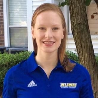 Bethany Wisthoff