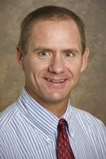 Thomas Kaminski