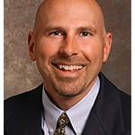 Tom Royer, CHS Honoree