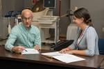 CHS Lecture Series: Healthcare Conversations