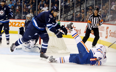 Has the NFL concussion settlement set precedent for the NHL lawsuit?